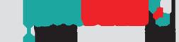 Maler Belz Logo